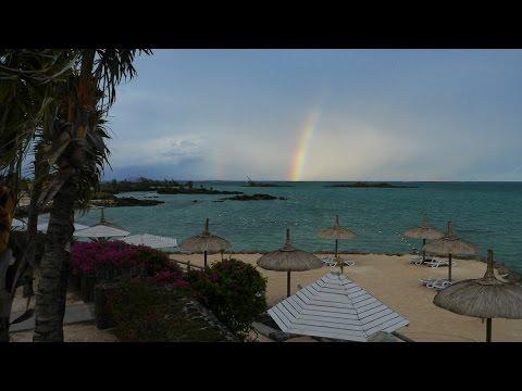 Sensimar Lagoon -  Mauritius - Anse La Raie
