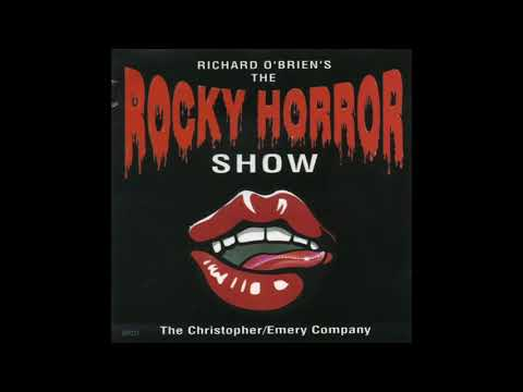 RHS - The Christopher/Emery Company (1993) - 02 - Damn It, Janet mp3
