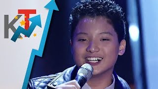 Tyson_Venegas_performs_A_Change_Is_Gonna_Come_for_his_blind_audition_in_The_Voice_Teens