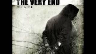 The Very End - Bone Patrol