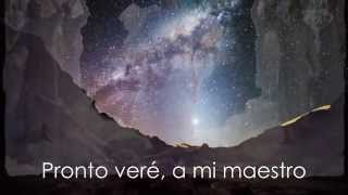 Gloria cantemos, Oh tu fidelidad, Señor mi Dios, Fija tus ojos, El vive hoy