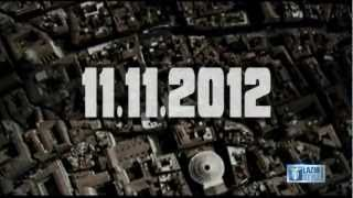 11/11/12 - Cieli immensi e immenso amore...