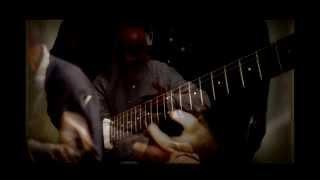 Midnight express Theme - Rock Version by Juan Saez Bravo