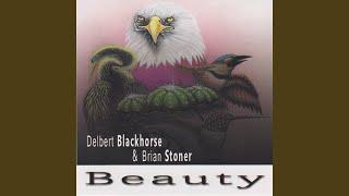 top tracks delbert blackhorse brian stoner