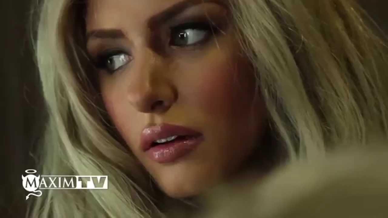 Youtube Gabi Grecko nude photos 2019