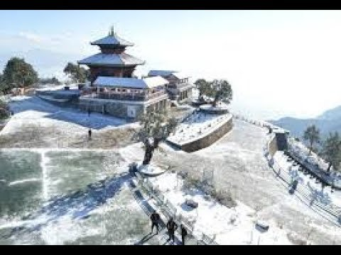 15 Beautiful Places To Visit Around Kathmandu Valley || VISIT NEPAL OFFICIAL