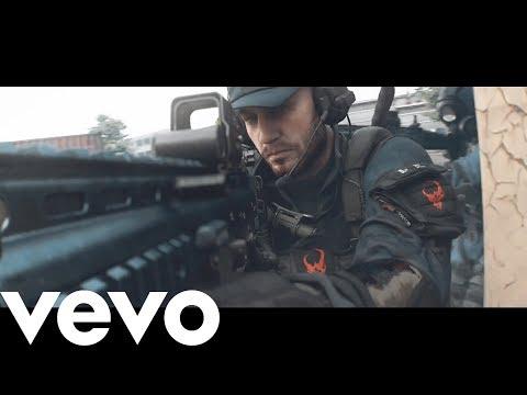 Capone – Oh No // CrossfireX Trailer (Video Edit)