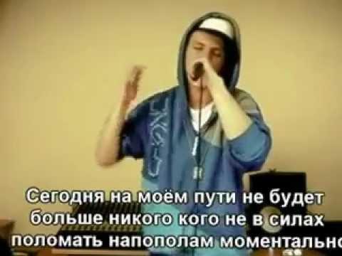 сайт Третьяковской самый быстрый репер в россии поражает любые участки