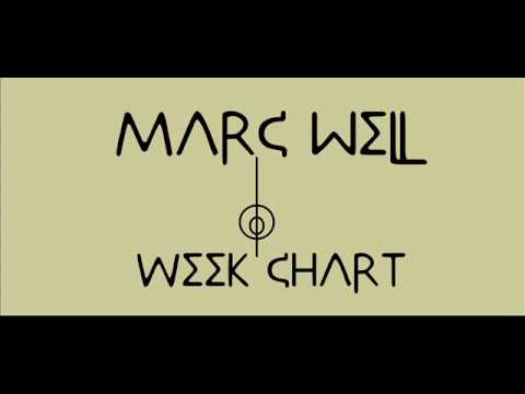 Marc Well   Week Chart Ep 7
