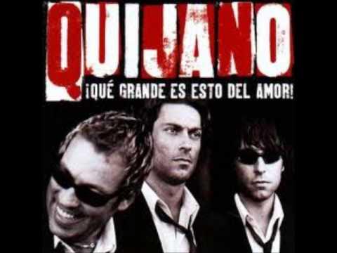 Tequila   Café Quijano