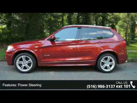 2014 bmw x3 xdrive28i m sport european masters mo e. Black Bedroom Furniture Sets. Home Design Ideas