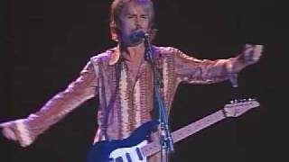 STYX- Everything Is Cool