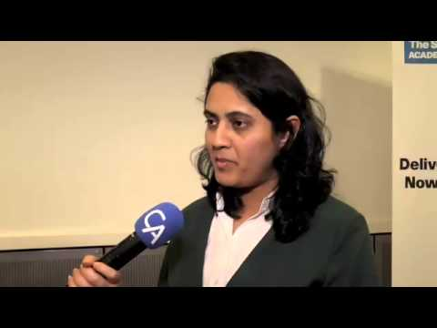 Nishith Desai Associates Gowree Gokhale On Gambling Industry In India