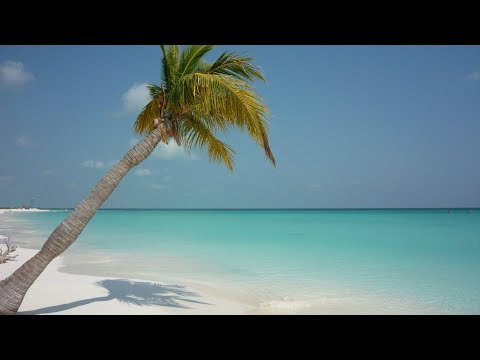 Best Beaches in Cuba. YOUR Top 10 best Cuba beaches