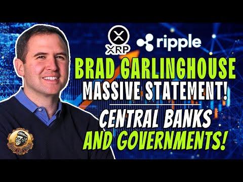 Ripple XRP News