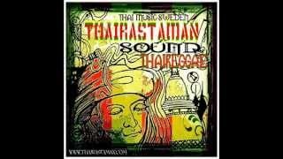Thairastaman-Yes Boss