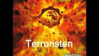 Funker Vogt - Terroristen