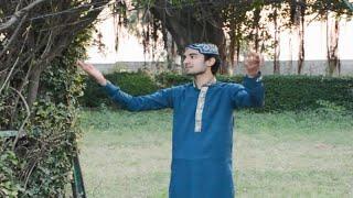 free mp3 songs download - New heart touching manqabat hazrat