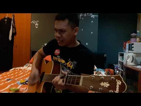 KRU - Mengerti (Acoustic Cover)