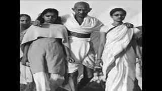 10 Shocking secrets of Mahatma Gandhi