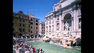 ヒデとロザンナ - ローマの奇跡