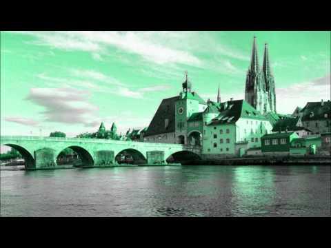 Stylez - Regensburg Fehlgeburt