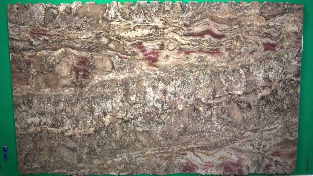 Chocolate Bordeaux Www Stonemastersinc Granite Countertops You