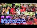Dj Remix Nias Kumpulan Lagu Di Pesta Pernikahan Arius Marniwati By Bapak Khenoki Waruwu Sinta  Mp3 - Mp4 Download
