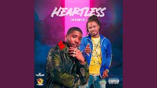 Heartless (Remix)