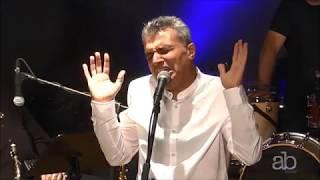 סביחה (סינדרלה בערבית) - אורי דרזי בהופעה חיה