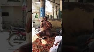 Prince Naseeb Abbas | Sari Bigri Bani Gasni | Potwari Kalam | Mirpur Mehfil 2018