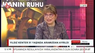 """İslamcı """"burjuvazi""""nin lüks hayatı / Cüneyt Akman ile Zamanın Ruhu / 1. Bölüm - 17 Kasım"""