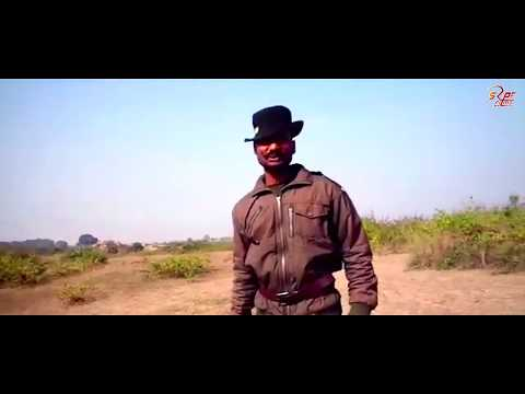 Paisa Hee paisa | Mr. Sahu Audition Comedy Video By SKP Films