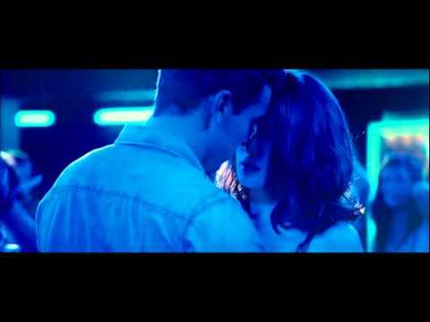 Клип Tokio Hotel - We Found Us