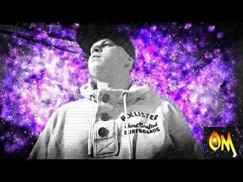 Rap Gospel O Sentido Da Vida O Mensageiro Lancamento 2018
