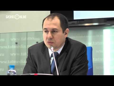 В России изменился порядок въезда иностранных граждан