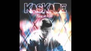 Kaskade Feat. Haley - Llove (DOWNLOAD Links)
