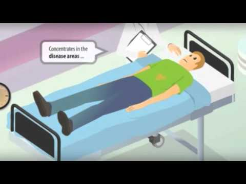 what is diagnostic nuclear medicine