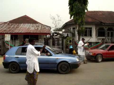Calabar Epe Dance (At The Palace).MPG