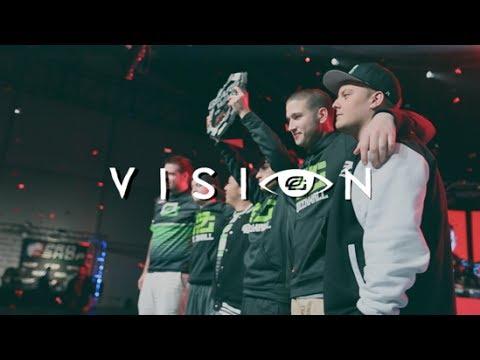 "Vision - Season 3: Episode 24 - ""No Mercy"""