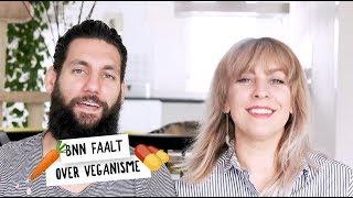 BNN faalt over veganisme #VLOG64