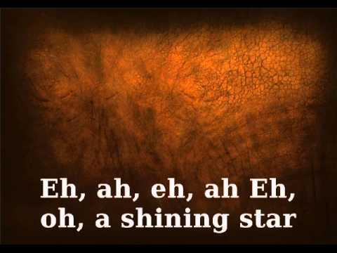 RITA ORA - Shine Ya Light (Lyric video).
