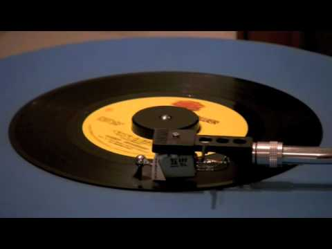 Daddy Dewdrop - Chick-A-Boom (Don't Ya Jes' Love It) - 45 RPM
