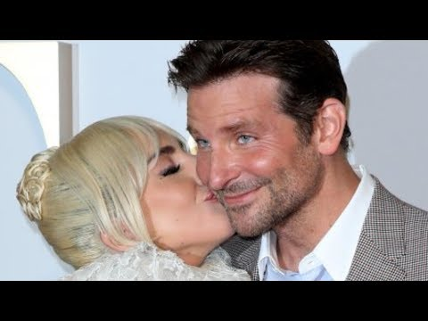 The Truth About Bradley Cooper And Lady Gaga&39;s Relationship