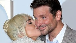 The Truth About Bradley Cooper And Lady Gaga's Relationship