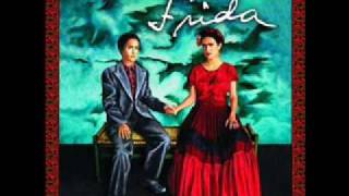 burn It blue By Caetano Veloso & Lila Downs