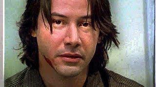 24 Heures pour Tuer  - Film Complet en Français (Keanu Reeves - Thriller)