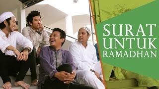 Last Child - Kami Percaya (Surat Untuk Ramadhan)