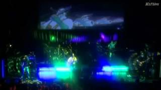 Marillion - Don