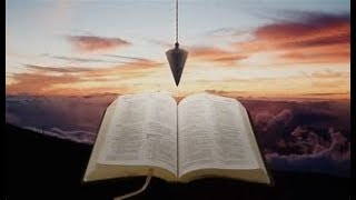 Hebrew  Awakening - Is not this the carpenter...
